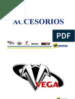 catalogo_accesorios_2015.pdf