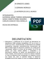 rio-amazonas1312.ppt