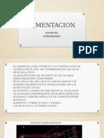 CIMENTACION DIPOS.pptx