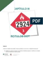 03_Rotulos
