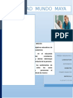 Antologia Con Manual de Tecnicas 1