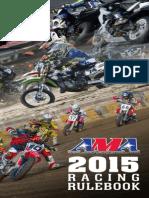 2015 AMARacingRulebook Web (1)