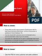 Data-Guard-Performance.pdf