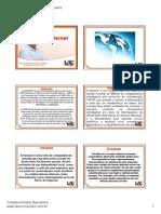Informatica 2014 Internet