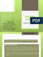 CALIDAD EXPO.pdf