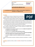 Escritura_2doCiclo-2