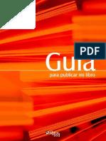 Guia Para Public Arm i Libro
