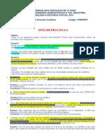 Guía de Práctica 1 luis alvardocardenas.doc