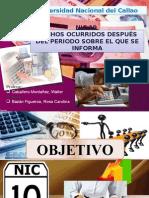 NIC 10.pptx