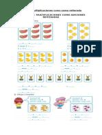 Guía de multiplicaciones.docx
