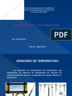 sensoresdetemperatura