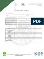 Titulacion-AnexoI-Registro