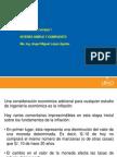 Ingenieria Economica - Flujos De Efectivo E Interes.pdf