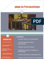 86656058-Fundamentos-da-Psicopatologia.ppt