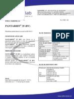 material performantPantarhit_35