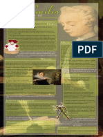 Infografia Rosseau