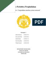 Tugas PP bab 6