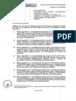 RD N° 008-2014-OEFA-DFSAI.pdf