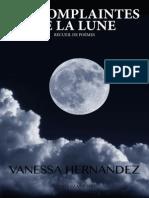 Les-complaintes-de-la-Lune-Vanessa-Hernandez.pdf