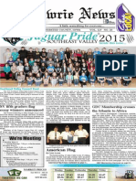 May20thPages - Gowrie News
