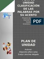PLAN-PALABRAS POR ACENTO.pptx