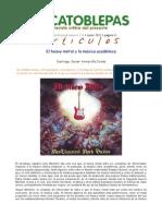 El_heavy_metal_y_la_música_académica.pdf