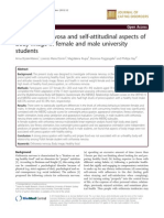 40337_2015_Article_38.PdfOrthorexia Nervosa and Self-Attitudinal Aspects Of