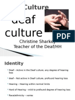 deafculture-110804223349-phpapp01.pptx