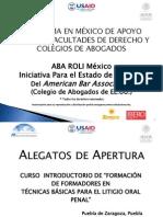 3-Alegato-Apertura.-Curso-FF-Litigio-Oral-Penal-ABA.10-14-de-febrero-Puebla.pdf
