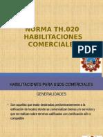 DIAPOSITIVAS_TH.O20[1].ppt