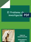 El problema de la investigacion.ppt