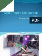 Basic Trauma Life Support-mal.ppt