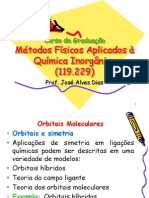 Met. Fisicos-Aula 6-Zeca-2014.pdf