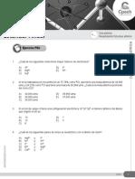 CB33-42 Recapitulación Estructura Atómica 2015