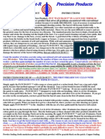 Instructions PATCH-OUT OCT 2010.pdf