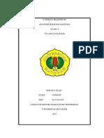 ACARA 1_TULANG_DAN_SENDI_SUMIATI_E1A012053.pdf