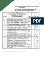 Testauditoradeobligacionesdlegaleselempleadorenvenezuela2013 150407165412 Conversion Gate01