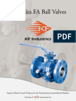 k Ffa Catalog
