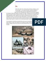 Guerra Del Golfo Pèrsico