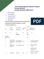 cpns bengkulu tengah tahun 2014.docx