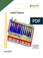 160797314-4-Progresivos.pdf