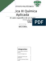 Práctica III Química Aplicada (1)