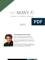 MAVI (Gonzalo Diaz)