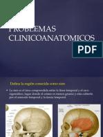 Caso Clinico Cabeza Todos 3