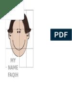 FAQIH