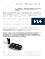 V2 Elettronica Cigs Recensione - e ' Uno appartenente Alle Migliori