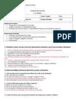 Prueba LA ODISEA 1MED.doc
