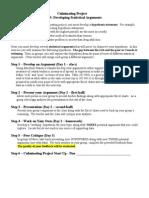 5-_Developing_Statistical_ArgumentsRevised_2012.docx