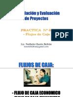 FyEP_Práctica Nº 09_Semana Nº 09