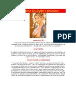 Guia do Orgasmo.pdf